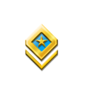 HTMCC FirstLieutenant Rank.png