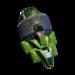HTMCC H3 ODSTHVY RShoulder Icon.png