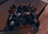 HW2 Ironclad BB in-game Front.png