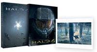 Halo4 awakening artbook limited edition.jpg