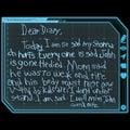 Katy's Diary 2.jpg