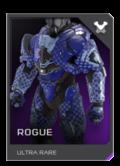 REQ Card - Armor Rogue.png