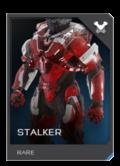 REQ Card - Armor Stalker.png
