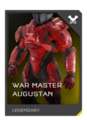 REQ Card - Armor War Master Augustan.png