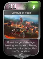 Blitz Conduit of Rage.png