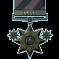 Distinguished Service.png