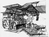 H2 Cairo GunConsole Concept.jpg