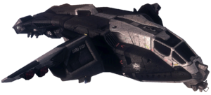 H3ODST-D77C-NMPD-PelicanDropship.png