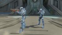 H4-MP-Hologram-ArmorAbility.jpg