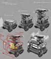 H4 DominionGenerator Concept.jpg