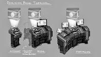 H4 DominionTerminal Concept 1.jpg