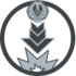 H5G-SpartanCompanyGameModeCommendation-Goal.png
