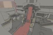 H5G Molten Concept 1.jpg