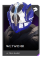 H5G REQ Helmets Wetwork Ultra Rare.png