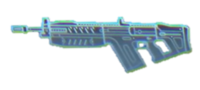 HInf HUD VK78 Commando.png