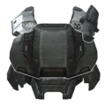 HR ODST Chest Icon.png