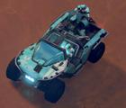 HW2B Warthog.png