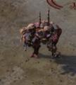 HW2 Infected Cyclops.png