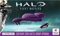 Halo Fleet Battles Covenant Core Upgrade Obverse.jpg
