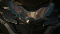 Master Chief Collection - Arbiter reflection.png