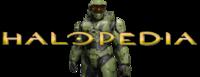 Onyx-logo-header.png