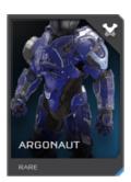 REQ Card - Armor Argonaut.png