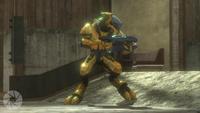 Ranger Commander(Bob).png