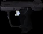 H2 M6C Magnum Pistol.png