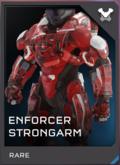 H5G-Armor-Enforcer-Strongarm.png