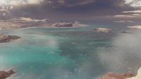 H5G-Csurdon Sea.png