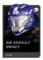 H5G REQ Helmets Air Assault Impact Rare.png