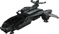 HReach-CivilianTransportShip.png