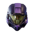 HTMCC H3 ODSTDEMO Helmet Icon.png