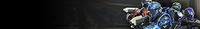 HTMCC Nameplate OnGuard.png