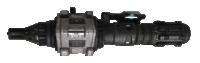 Missile Pod Profile.png