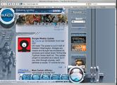 Old Bungie net image.jpg