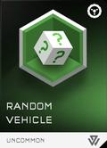 REQ Random Vehicle Uncommon.png