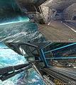 Anchor9 - Comparison02.jpg