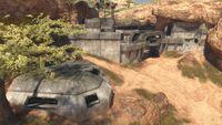H3 HighGround Outpost C9.jpg