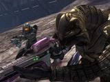H3 The Ark Arbiter and Master Chief.jpg