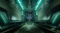 H4-SO-Location-Control-05.png