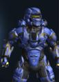 H5-Waypoint-Warrior.png
