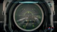 H5G-SentinelBR85zoom6x.png