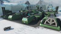 H5G - Halo Wars Firebase 1.png