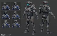 H5G Concept-Armor Argonaut1.jpg