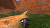 HCE-T32HUD.png