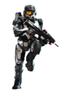 HINF - Watchdog armor coating (Mark VII with MA40).png