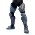 HTMCC H3 Operator Legs Icon.png