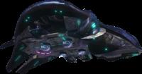 Halo3-PhantomDropship2.png