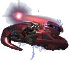 HaloReach-RevenantMortar.png